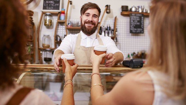 5 ways to connect with your customers in 2017
