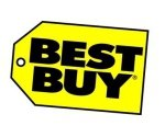 Best Buy invests 50,000 hours in employee training on Windows 8