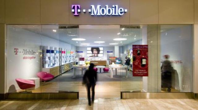 T-Mobile Playground Store by Callison | Retail Customer Experience