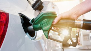 Commodities: Gas demand up, some grades' prices down