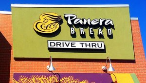 Panera's mobile blueprint serves as an example for retailers