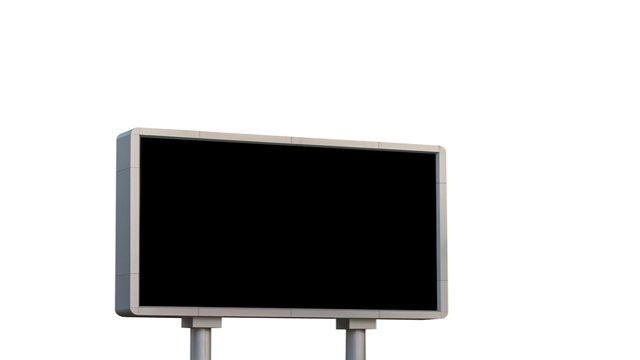 How to choose the right display technology