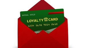 9 things to know about retail loyalty programs