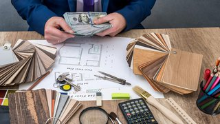 Pointers for pizza restaurateurs on profitable design