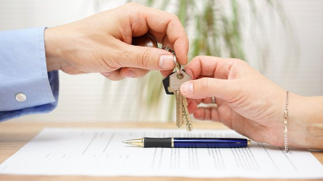 8 essentials to win the location leasing endgame