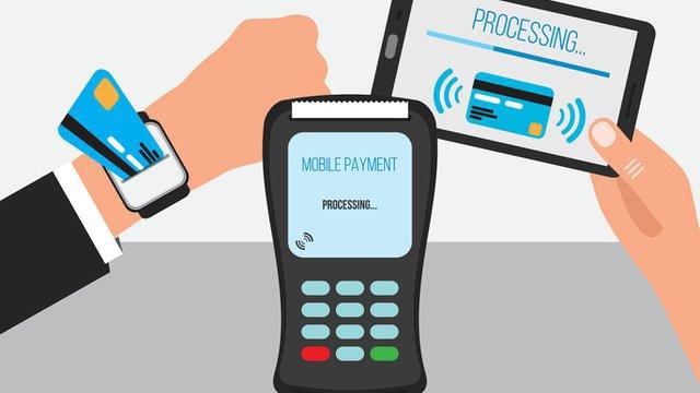 Amazon Gutschein Mobile Payment