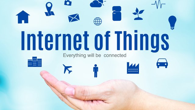 At the Summit: Are you embracing the Internet of Things in your franchise?