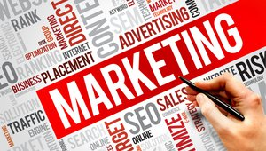 3 ways to build a better advertising strategy