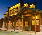 Pizza Ranch leverages mission, menu to differentiate itself