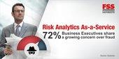 FSS Risk Analytics As-a-Service