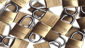 The challenge of, and solution for, secure mobile payments