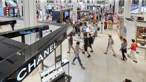 A retailer's guide to driving modern customer experiences