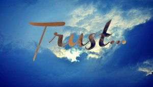 Mobile wallets: It's a matter of trust