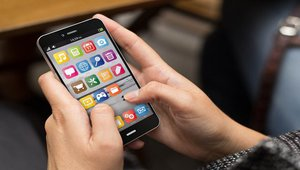 Retailers miss opportunities without a mobile app