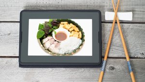 How online ordering can negatively impact your catering business