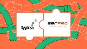 IAdea Signs Distributor Agreement with Earpro: Join us at Sistemas de Integración Audiovisual 2017 in Spain