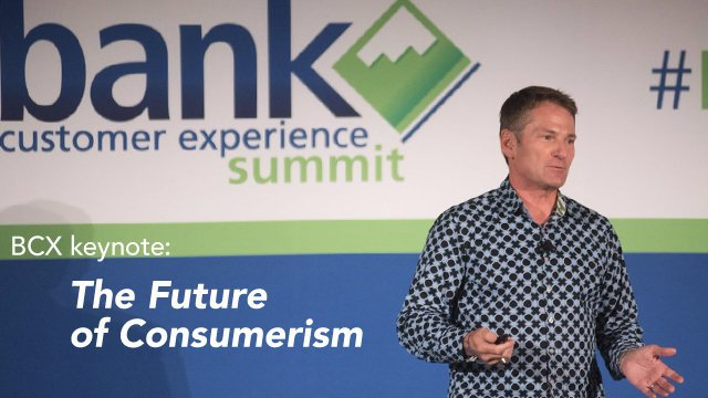 A 'prophet' reveals 5 tips FIs can use to create great customer experiences