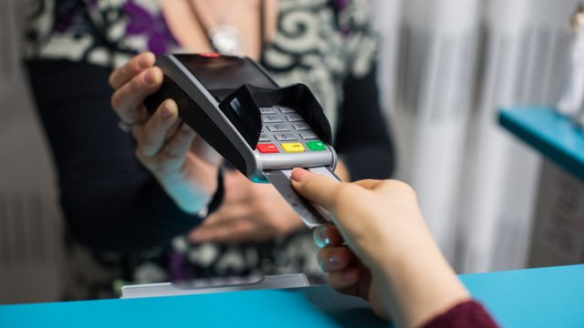 February mobile payments 5 for 5: EMV in the spotlight (again)