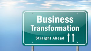 Webinar: Initiatives, strategies and new approaches for payment transformation