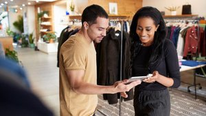 Why mPOS adoption continues to lag with retailers