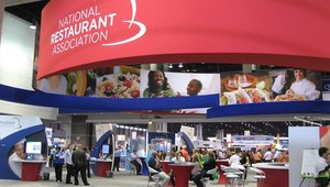 Plenty of new product launches expected at the National Restaurant Association Show