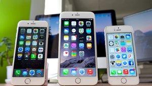 How Apple killed the digital wallet