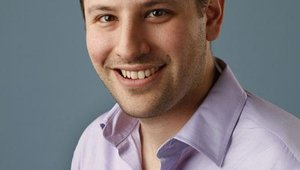 Seth Harris is the CEO of Breadcrumb,  a point-of-sale solution that runs on iPads for restaurants, bars and cafes