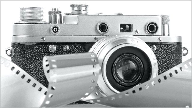 Branch Transformation by design, part 2: The cautionary tale of Kodak
