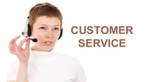 Generation gap narrowing when it comes to customer service