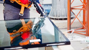 Silicone provides solutions for next generation of commercial architecture