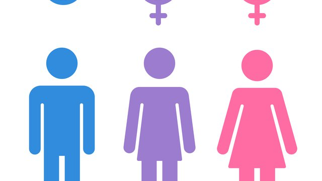 Now Trending: Restaurants Offering Gender-neutral