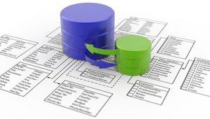Knowing the pros and cons of DIY data warehouse, BI solutions