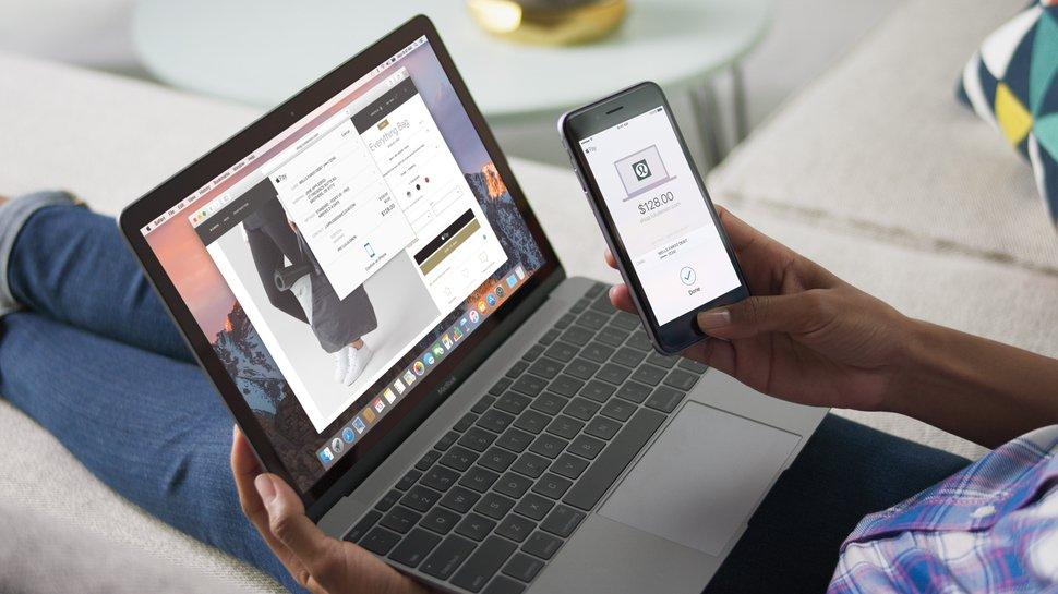 3 quick takeaways from WWDC regarding Apple Pay