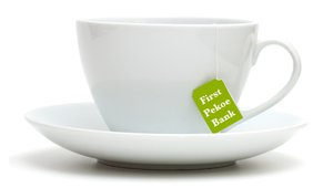 The new branch: Everyone's 'cup of tea'?