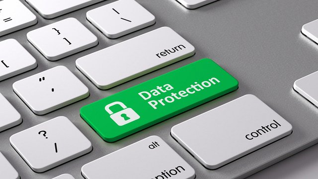 3 ways retailers plan to protect customer data
