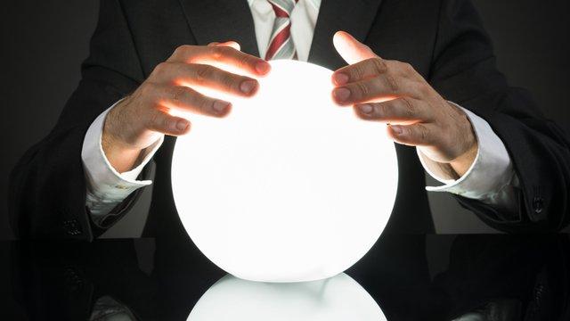 Fast Casual CEOs predict the future