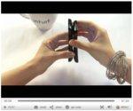 Intuit demos NFC version of GoPayment