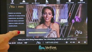 Digital signage crowned king: Another look at award-winning content