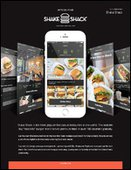 Shake Shack Overview