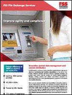 FSS File Exchange Service