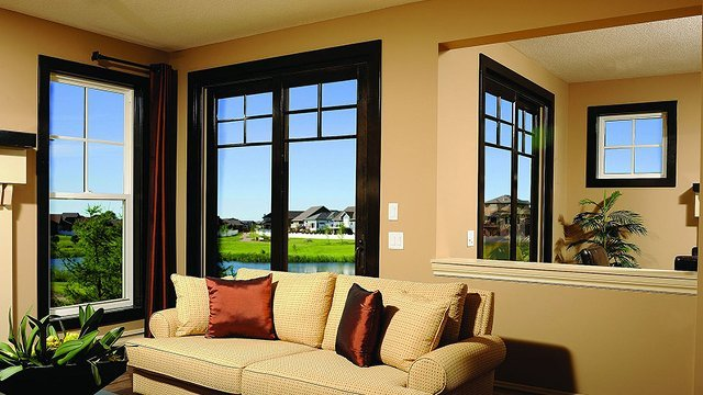 How to choose energy efficient windows and doors proud for What makes a window energy efficient