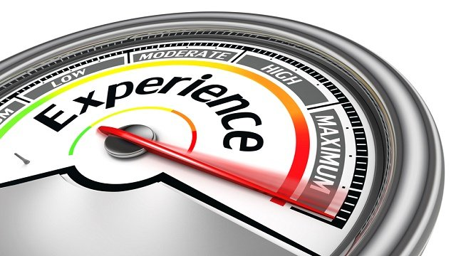 Talking With: Clicktale VP Michal Harel on customer experience trends
