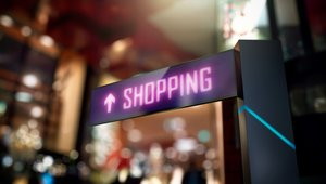 4 challenges for retail digital signage