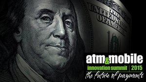 Preview: 2015 ATM & Mobile Innovation Summit