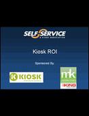 Webinar: Kiosk ROI
