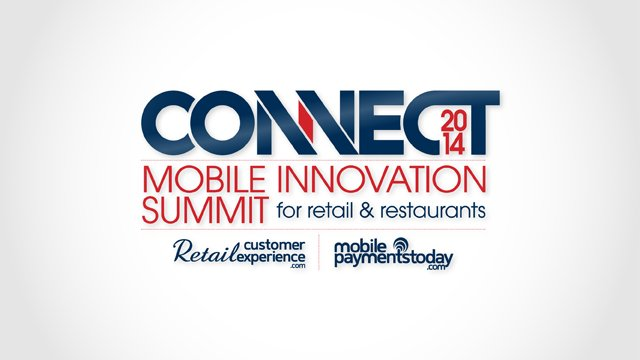 CONNECT Summit will cover how restaurant brands approach digital space