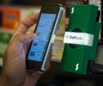 BestFit Mobile, Shelfbucks in iBeacon pilots with major retailers