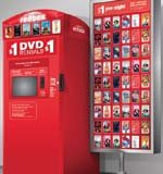 Redbox responsible for Coinstar's Q2 growth