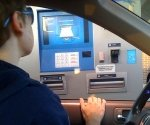 Changing ATM strategies to increase revenue opportunities