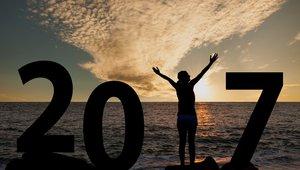 Top 10 digital signage articles of 2016